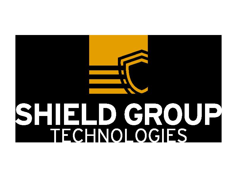 Shield Group Technologies